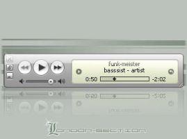 itune id by funk-meister