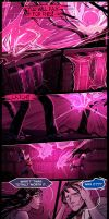 TOD: Chapter 3 page 30 by Yufei