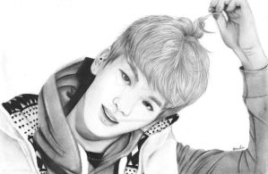 Key by BlueBerry-is-cute