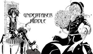 Undertaker Riddle by Tobi-aka-Pia