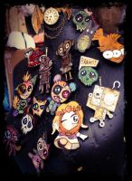 pin buttons by maria-ana-m