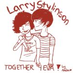 one direction ship by d-ragonfl-y