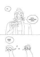 MKxKirby : Release : pg431 by beanielova