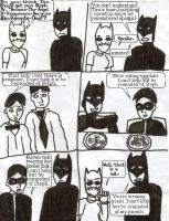 Nevermore2Toons No. 22 by Cass-Cult