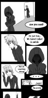 :Spoilers?: RokuShion Comic by Ame-Yuku