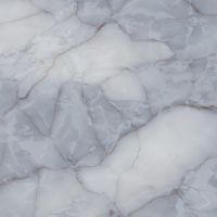 Marble 30_606 by robostimpy