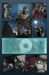 The Last Sheriff Page 7 by RecklessHero