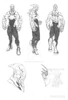 Warstorm Character Design 2 by pyroglyphics1