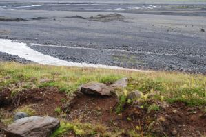 Iceland Photos 147 by The-Doomed-one