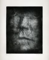 Drypoint: Final Edition by ratpat13