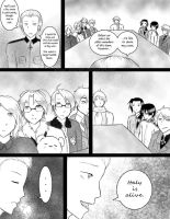 HetaOni Chapter 18 pg100 by arcane-enigma
