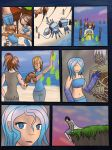 Wavefire Festival pg1 by ryontail