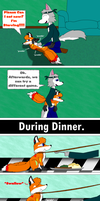 Xan's Request by Tails230