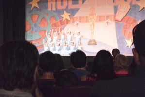 Mother's Day Dance Recital 8 by Miss-Tbones