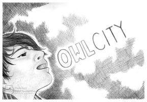 This is Owl City by Susutastic