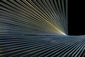 leading lines by Ainanas
