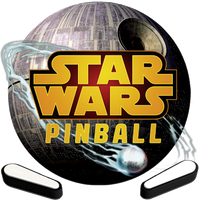 Star Wars Pinball v4 by POOTERMAN