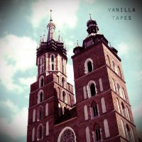 Cracow. by vanilla-tapes