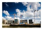 Building lot by MCG0603