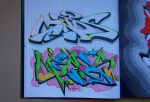 MENDS 2 Styles by SKUM-one