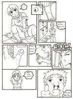 nose bleed_pag2 by bluepen731