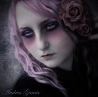Sorrow by AndyGarcia666