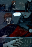 Danny Chase Fan Comic Page 4 by Skittering-Roach