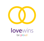 #LoveWins by lsyw