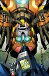 MtMtE #6 Cover Colors by dyemooch