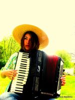 .::Accordian::. by corazongirl