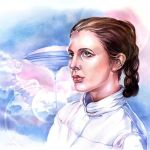 Bespin Dreams by Callista1981