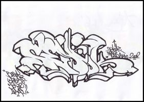 Blackbook_25102008 by Setik01