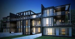residential first draft total by kasrawy