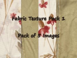 Fabric Texture Pack 1 by LiZnReSources