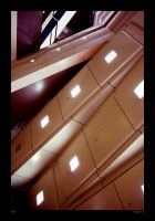 2001 - Platform Review by takitus