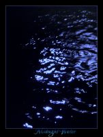 Midnight Water by Tricia-Danby