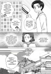 Chocolate with Pepper- Chapter 13- 05 by chikorita85