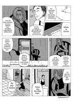 S.W chapter-4 pg7 by Rashad97