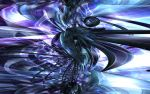 Unfold and Unfurl by timemit