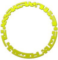 Ring of Antiquity by SylkRode