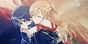 SAO tag V.2 by VocaloidAndSuch