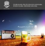 Bira.FM Wallpaper Pack 06 by birafm
