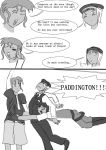 CL: Page 7 by Samstar1990