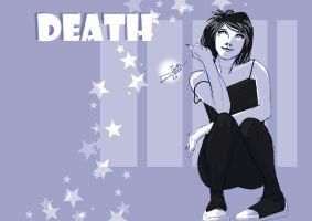 Death by wildcats25