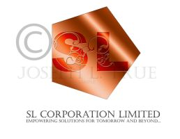SL Logo Sample 2 by jornas