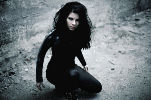 Cosplay Underworld by Anastasya01