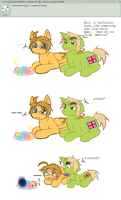 Question 24 by Ask-Pony-USUK