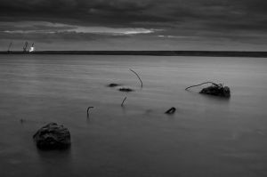 gray water... by square-brain