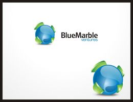 blue marble by dantextreme0408