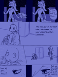 Happiness-p121 by SugarUP